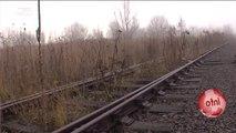 Devoir de mémoire : 140 lycéens à Auschwitz