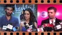 Lehren Bulletin Salman Khan To Launch Jai Ho Trailer With Fans And More