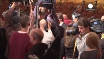 Russia: processo Bolshoi; tribunale, tutti colpevoli