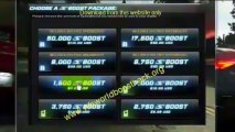 Genuine Need for Speed World Boost Hack 2013 NFS World Speed/boost hack 2013 Need For Speed