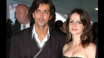 Hrithik & Sussane Separated Since 2 Months ?