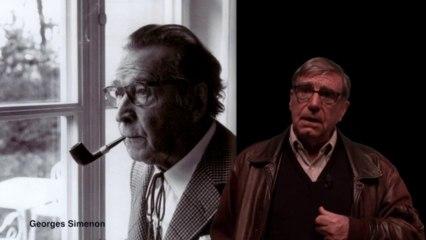 Vidéo de Maurice Nadeau