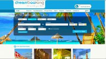 Amadeus Software, Amadeus Travel, Amadeus Travel Software, Software Amadeus