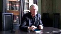 Pierre Laborie - Un parcours de carrière (a)typique