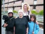 famille handylem mamie vacances 2007