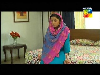 Ishq Hamari Galiyon Mein - Episode 63 - December 3, 2013 - Part 1