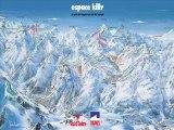 Séjour au ski Pierre & Vacances, vacances ski pas cher avec Tousauski.fr