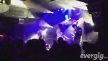"Deputies ""Ballantine's"" - Le Bus Palladium - Concert Evergig Live - Son HD"