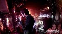 "LeSpark ""Uncle Joe"" - L'international - Concert Evergig Live - Son HD"