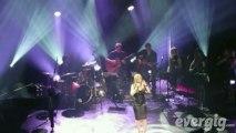 """Lara Fabian """"DEUX ILS DEUX ELLES"""" - Théâtre de Paris - Concert Evergig Live - Son HD"""