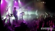 "Naive New Beaters ""Live good"" - Trianon - Concert Evergig Live - Son HD"