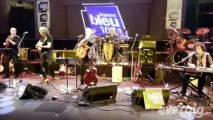 "Murray Head ""Titre 12"" - studio 105 maison de la radio (Radio France) - Concert Evergig Live - Son HD"