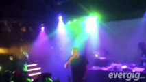 """3010 """"Parifornie"""" - La Maroquinerie - Concert Evergig Live - Son HD"""