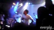 "3010 ""Ma paire"" - La Maroquinerie - Concert Evergig Live - Son HD"