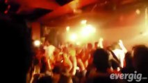 """3010 """"Lamborghini Twingo RMX"""" - La Maroquinerie - Concert Evergig Live - Son HD"""