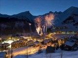 Séjour ski en famille, vacances au ski avec tous au ski au Val d'Allos