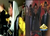 Package on PPP Foundation Day, Chairman PPP Bilawal Bhutto Zardari