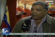 Con éxito culmina VI Feria Internacional del Libro en Quito