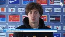 Football : le MHSC reçoit Lorient mercredi pour le compte du championnat de Ligue 1