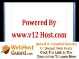 Premium Cpanel Webhosting - Check This Out NOW !!! This Web Hosting
