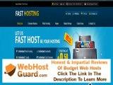 How To Start Your Own Online Web Design Business - Reseller Webhosting-Reseller Website etc