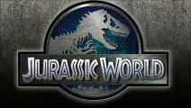 Colin Trevorrow Gives Us JURASSIC WORLD Details - AMC Movie News