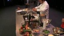 Concours de Photos Culinaire Oloron Sainte Marie Première Partie