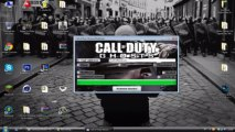 [HOT] Call of Duty Ghosts Prestige Hack [PS3] [XBOX 360].....