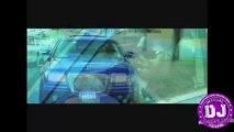 Top Notch - Screwed & Chopped by DJ ARONlayne