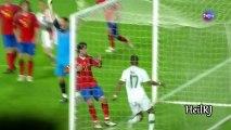 CR7 & R9 - Ronaldo Party Skills