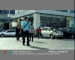 Book quảng cáo TVC, sản xuất tvc quảng cáo, quay video tự giới thiệu, TVC VietNam Airline FTC