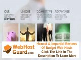 Host Then Profit   Powerful Business Tools Hosting GVO Host Then Profits