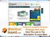 Blog Hosting: GRATIS WEBSPACE + DOMAIN + GRATIS FTP + MYSQL