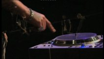 RED KEYZ MUSIC vs D-JOSS  // BMC SWISS #3 (1/4 finale)