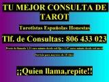 consulta tarot chat gratis-806433023-consulta tarot chat