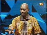 Senegal Ci Kanam du mercredi 04 décembre 2013 (2STV) Partie1