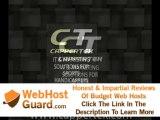 CapperTek.com - Landing Page Design, Development, and Hosting for Sports Handicapping Services