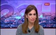 « Les enfants des étrangers en situation irrégulière ne devraient pas devenir automatiquement Français » selon Marini