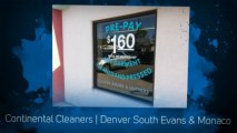 eco friendly dry cleaners & eco dry cleaning