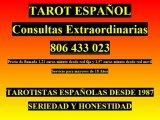 tarot 3d español-806433023-tarot 3d español