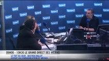 L'opération de François Hollande et l'emballement médiatique