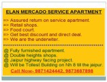 9873687898///Elan mercado///9871424442=food court+retail shops gurgaon