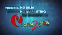 Make Free Money - Make Money Online Free - How To Make Money Online For Free