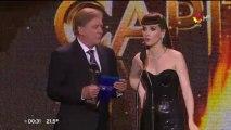 Premios TATO _ Natalia Oreiro