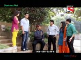 Jo Biwi Se Kare Pyar 4th December 2013 Part1