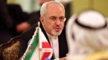 Talk to Al Jazeera - Javad Zarif: 'Sanctions have utterly failed'
