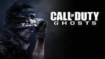 Call Of Duty: Ghosts (Comparatif old gen (ps3-xbox 360) / next gen (ps4-xbox one))
