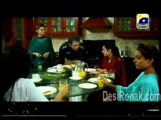 Meri Maa - Episode 64 - December 4, 2013 - Part 2
