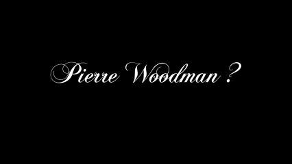 Trailer Quarks Ep 10 - A l'Est, rien de nouveau - Pierre Woodman