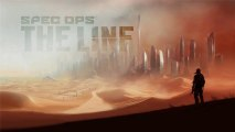Spec Ops The Line (08-16)